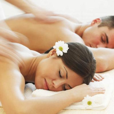 Naco pomaga masaż klasyczny?
