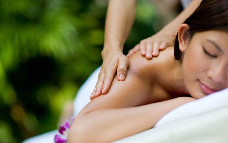 massages-krakow