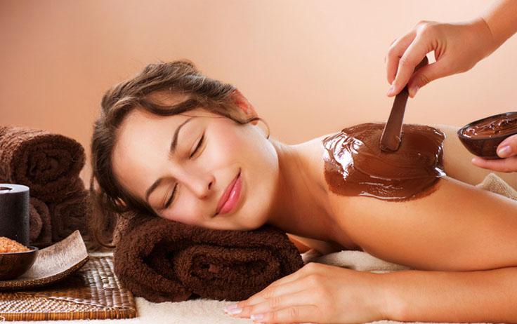 spa-massage-krakow