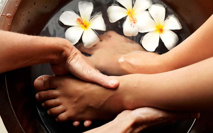 thai-foot-massage