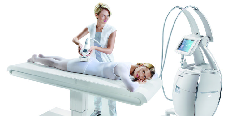 ENDERMOLOGIE CHEAP KRAKOW