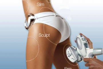 Endermologie LPG – fight with cellulite can be pleasant