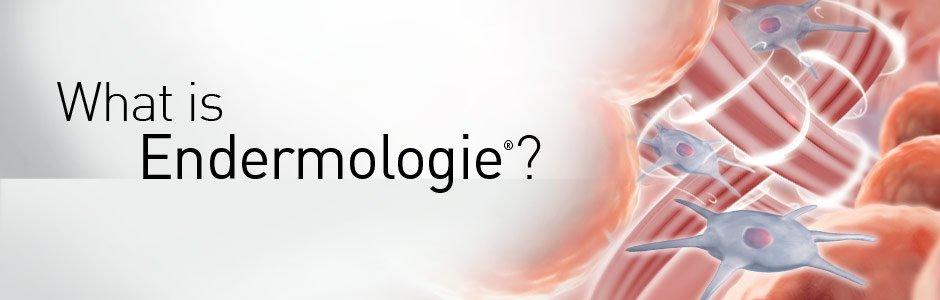 czym jest endermologia baner