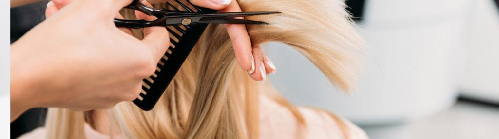 keratynowe prostowanie włosów kraków