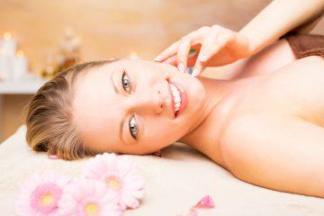 Poznaj nasze delikatne sposoby na poprawę wyglądu skóry