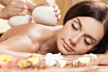 Tajniki masażu wJ'adore Instytut – wywiad zdyplomowaną masażystką Natalią Maśnik