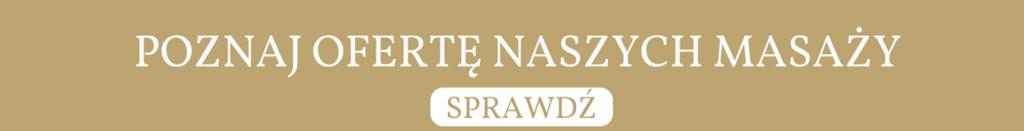 Masaż-Instytut-Jadore-Krakow