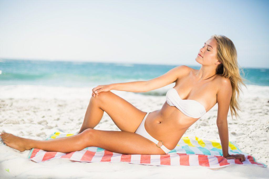Fotolia 107837526 Subscription Monthly M 1024x682 5 sposobów na wyszczuplenie i poprawę jędrności ciała