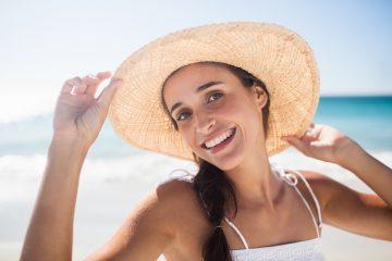 5 sposobów na wyszczuplenie i poprawę jędrności ciała