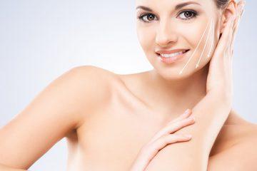 Skuteczne zabiegi medycyny estetycznej na twarz i ciało oraz pod oczy