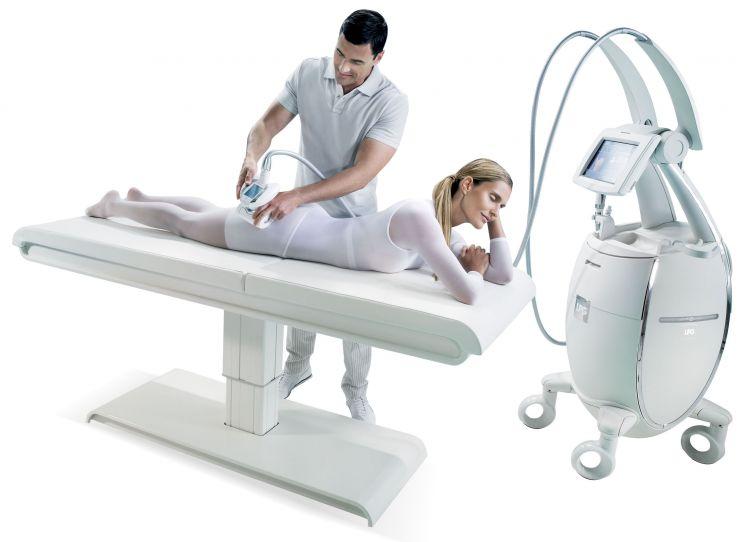 endermologia 5 sposobów na wyszczuplenie, poprawę jędrności ciała