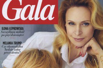 Nasz specjalista w magazynie GALA! Dr Lidia Majewska