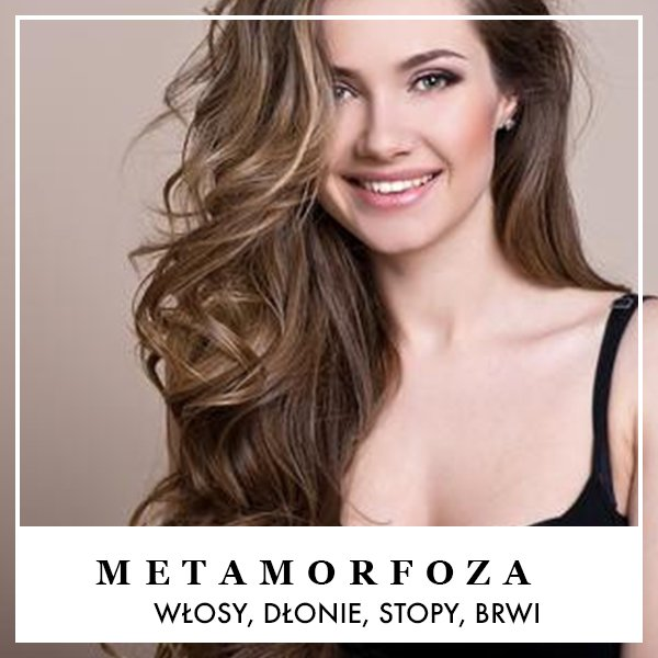 meatmorfoza