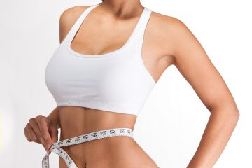 Slim before summer! Slimming treatment that will delight you!