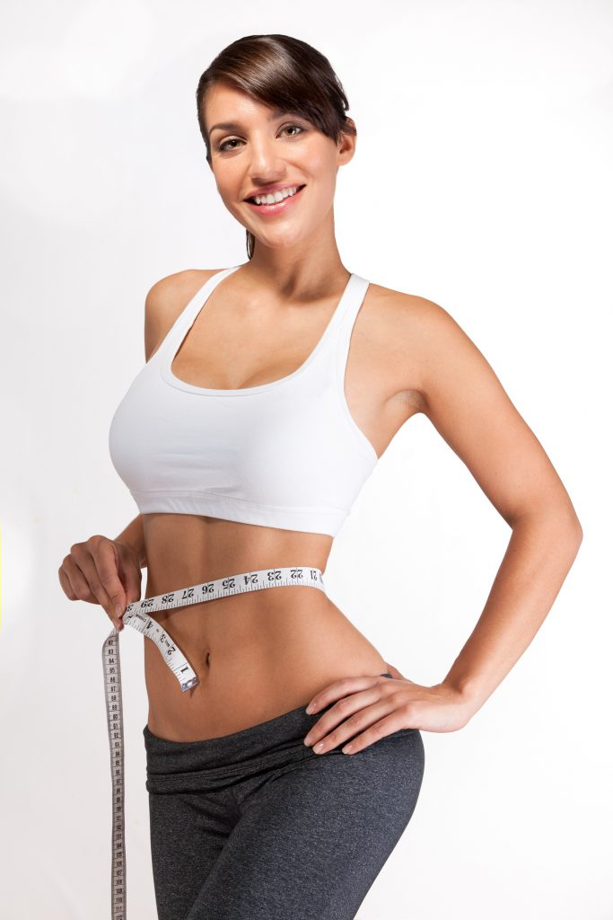 slimming treatment