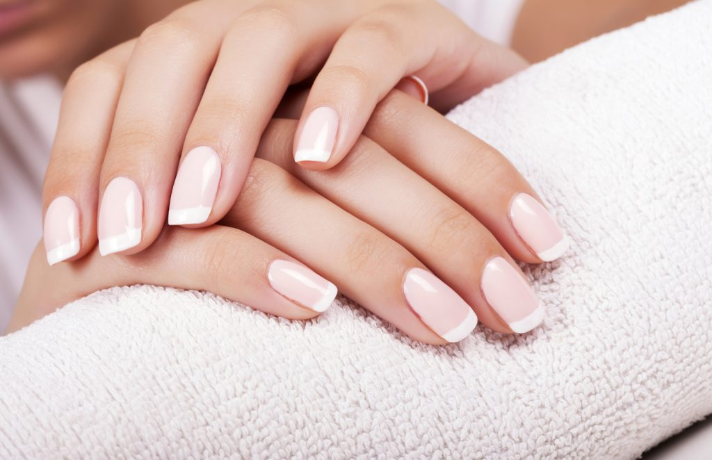Fotolia 70159154 Subscription Monthly M 1024x662 Classic, hybrid or gel manicure   what to choose?
