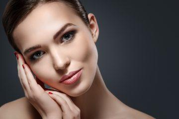 4 najskuteczniejsze metody eliminacji zmarszczek wokół oczu