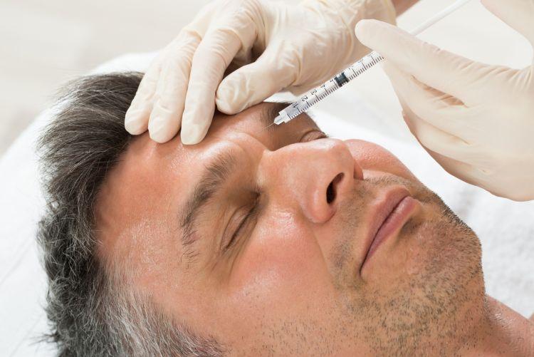 zabieg 3 zabiegi odmładzające na twarz, których efekty zaskakują