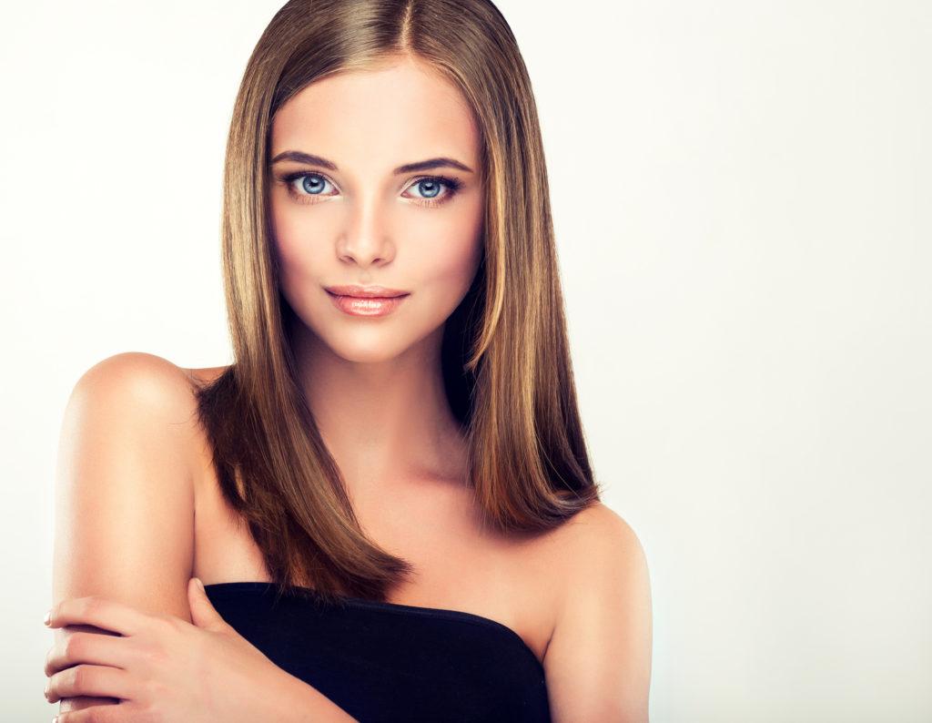 Keratynowe Prostowanie Włosów Poznaj Sekret Idealnej Fryzury