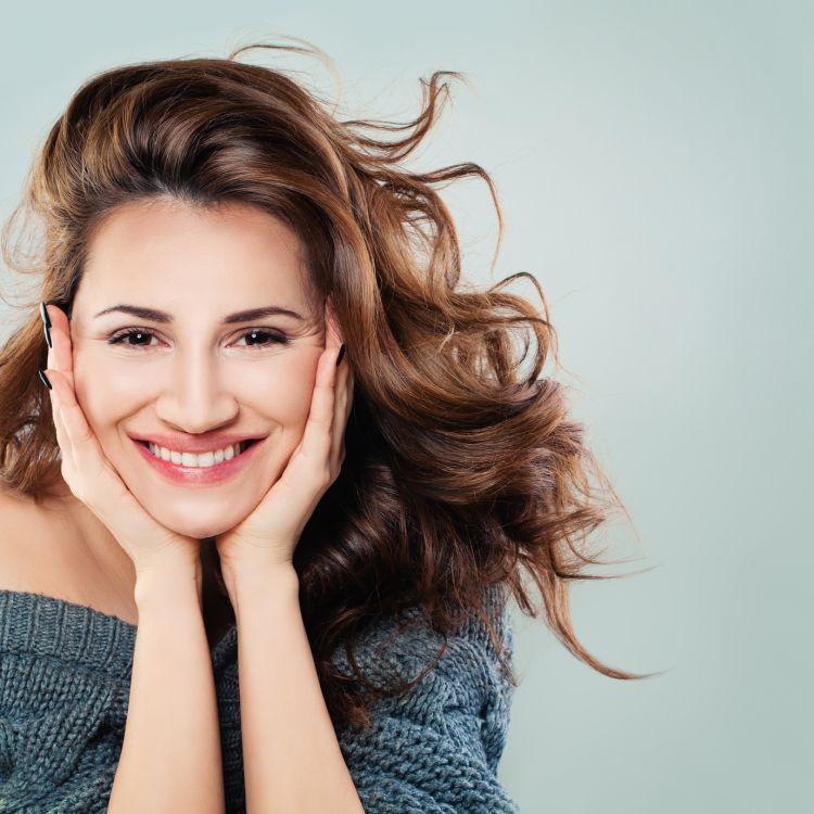 wlosy 1 Keratynowe prostowanie włosów   poznaj sekret idealnej fryzury