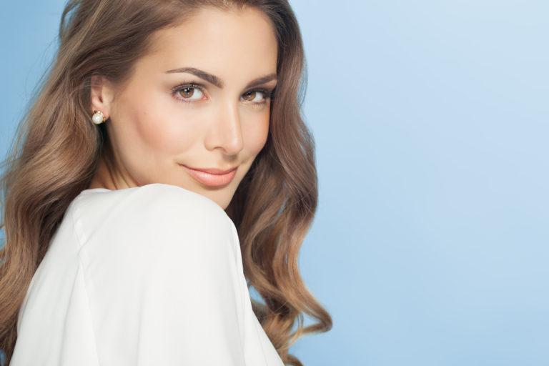 3 sposoby na doskonałą pielęgnację skóry jesienią