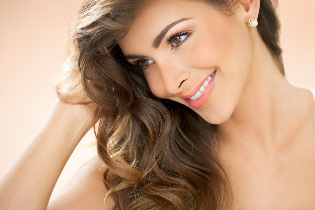 Fotolia 104083615 Subscription Monthly M 1024x682 Needle mesotherapy   why its worth to do it?