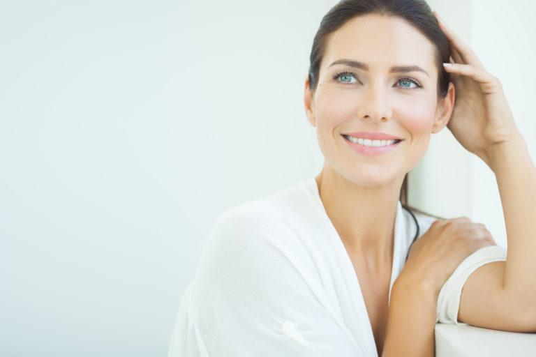 Ultradźwięki – doskonały przepis naelastyczną iodżywioną skórę