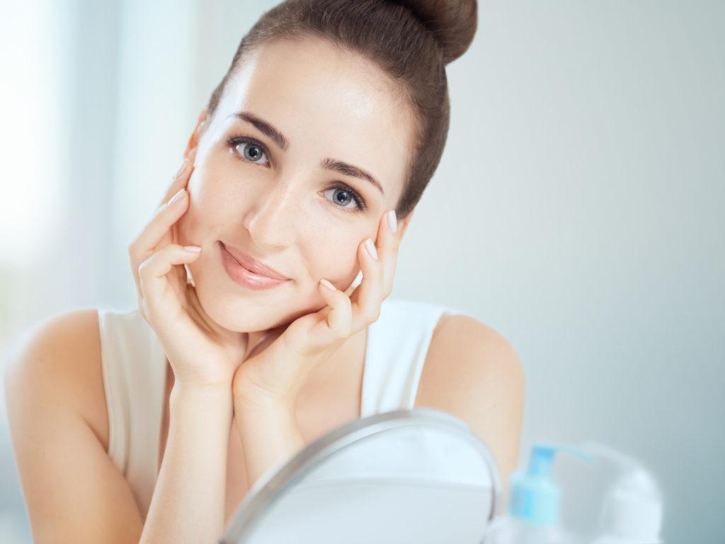 Fotolia 119447356 Subscription Monthly M 1024x768 Mikrodermabrazja diamentowa – poznaj sposób na gładką skórę