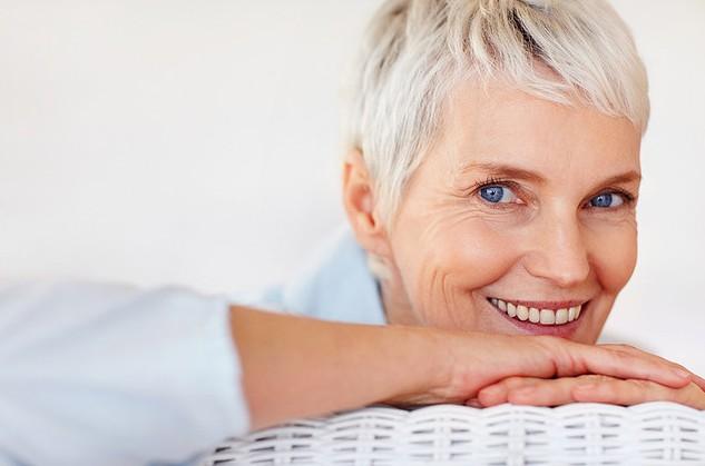 PLASMA IQ – sprawdzona ibezpieczna alternatywa dla chirurgicznego liftingu