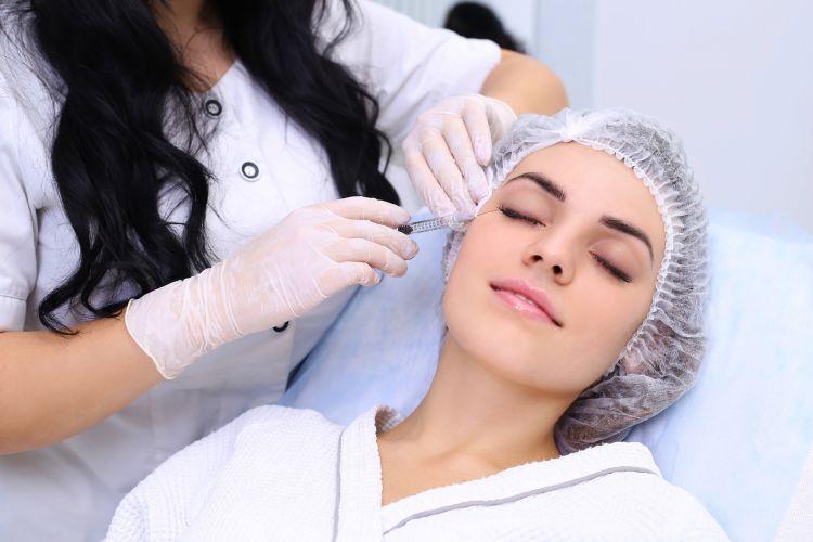 mezoterapia igłowa Mezoterapia igłowa   sprawdzona metoda na odmłodzenie