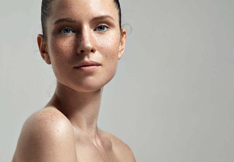 zabiegi ultradzwiekami Ultradźwięki w kosmetyce – doskonały przepis na elastyczną i odżywioną skórę