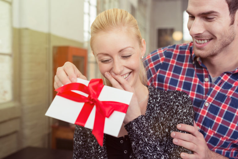 Dlaczego warto kupić voucher doSPA naprezent świąteczny?
