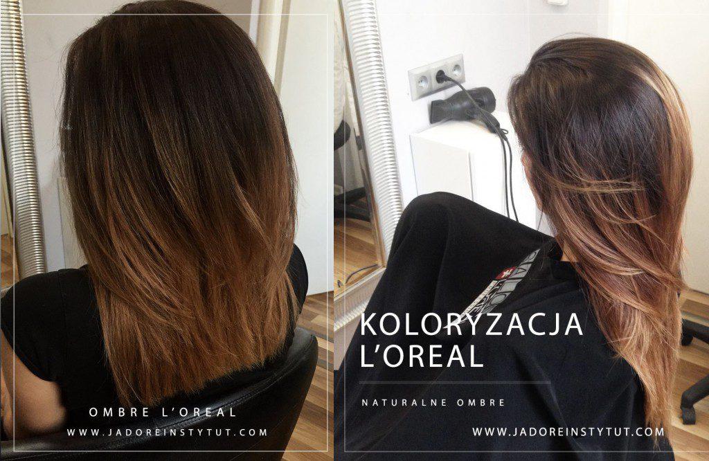 hairsalon-krakow