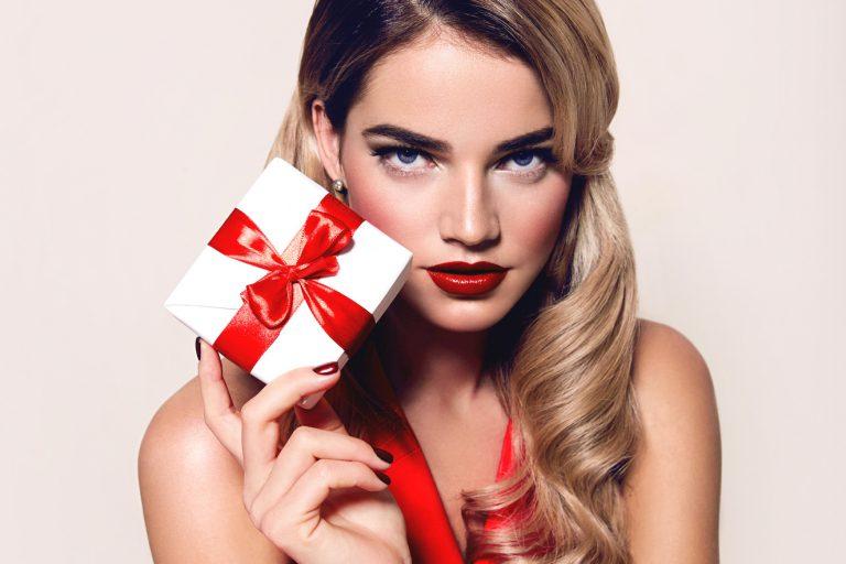 Dlaczego warto kupić voucher do SPA na prezent świąteczny?