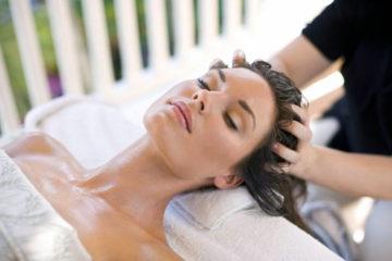 Keratin hair straightening – say goodbye to frizzy strands
