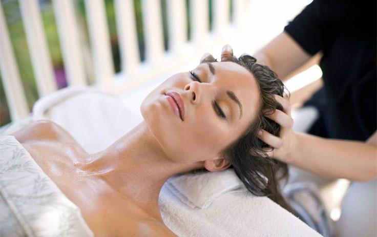 massage-hair
