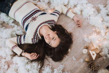 7 najlepszych pomysłów na prezent pod choinkę dla kobiety