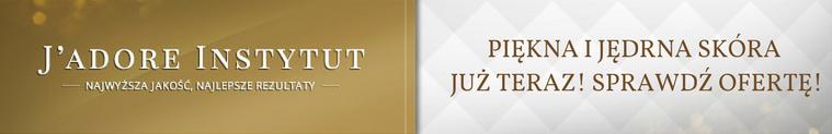 jadore-medycyna-estetyczna