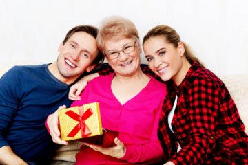Co kupić na Dzień Matki? 5 najlepszych pomysłów