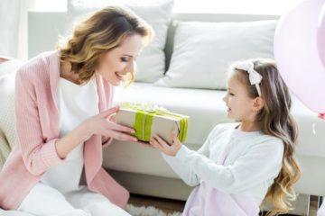 Zabiegi kosmetyczne dla kobiet w ciąży i karmiących