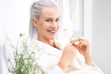 Carboxytherapy – firm the skin and overcome wrinkles