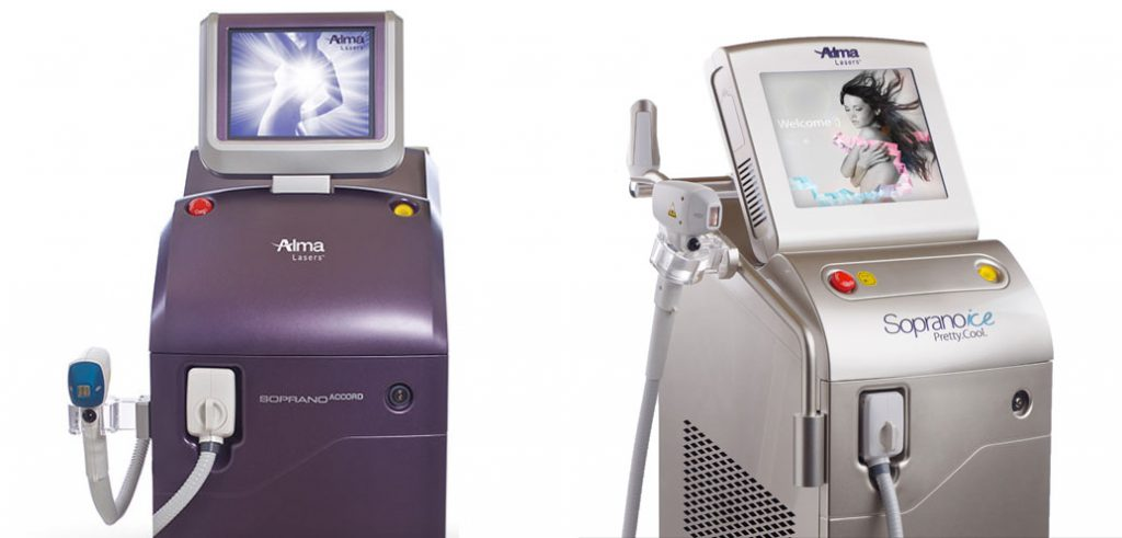 depilacja-laserowa-w-krakowie