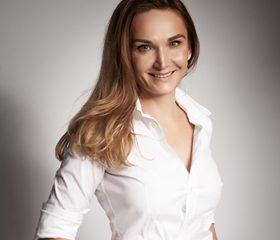 Lekarz medycyny estetycznej Lidia Majewska