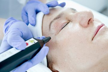 PLASMA IQ – a proven and safe alternative to surgical facelift