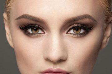 Oczy czyli zwierciadło duszy – jak przywrócić im blask i młodość