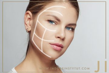 Global skin rejuvenation – a treatment that will delight you …