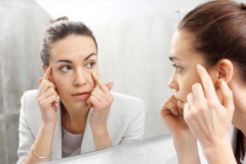 Eyelash lifting – the most popular treatment of the season