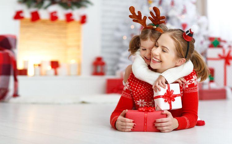 ⭐Dlaczego warto kupić voucher SPA na prezent świąteczny? J'adore Instytut