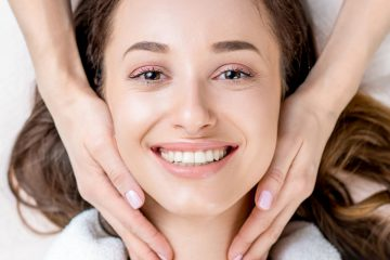 Effective ways to combat discoloration