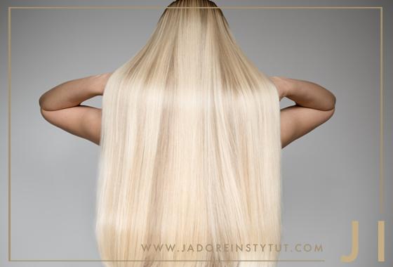 wzor banner promocje 10 Sposoby na wypadanie włosów i poprawę ich kondycji